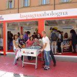Ancona01-IES Los Olivos