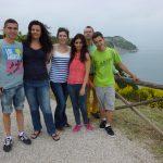 Ancona02-IES Los Olivos