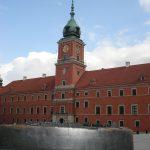 Polonia01-IES Los Olivos