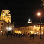 Polonia03-IES Los Olivos