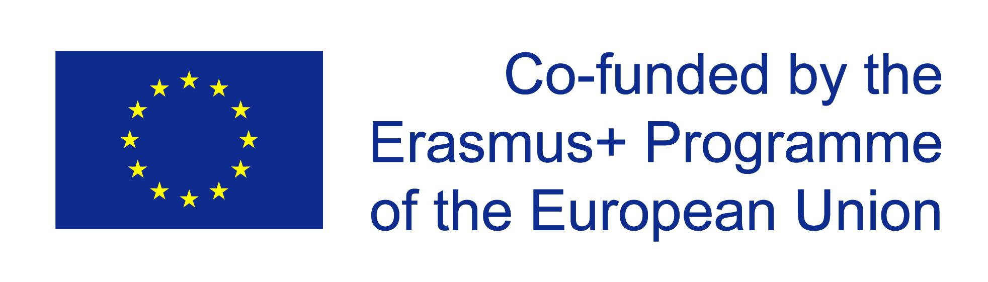 Modificación en el calendario  del Proceso de Selección Erasmus 2019-2020